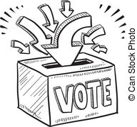 Voting poll clipart vector download Election poll Vector Clipart EPS Images. 6,526 Election poll ... vector download