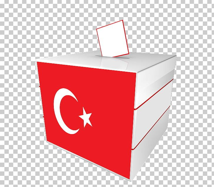 Voting turkey clipart clipart free stock Turkey Election Member Of Parliament Democracy Referendum ... clipart free stock