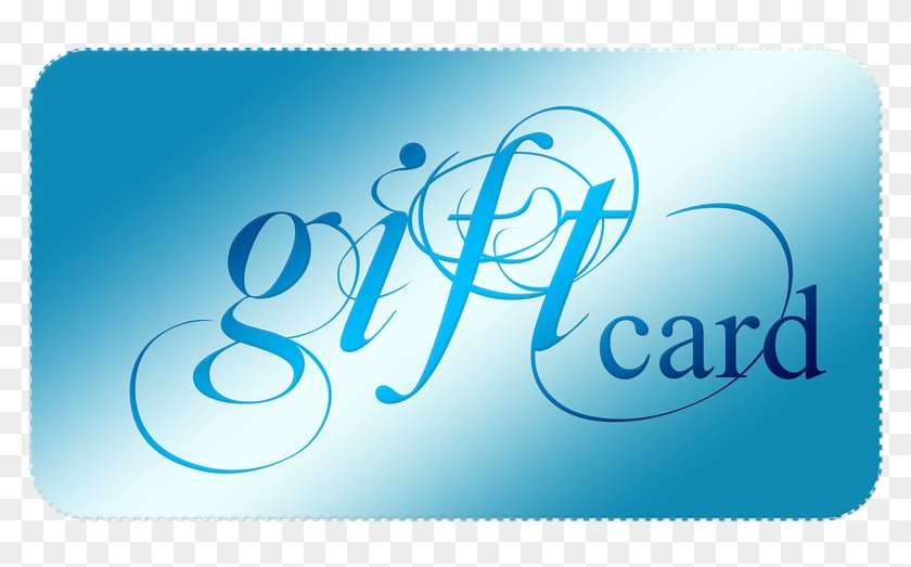 Voucher map clipart banner transparent stock Coupon Gift Voucher Map Old Gift Card Colorful - Gift Card ... banner transparent stock