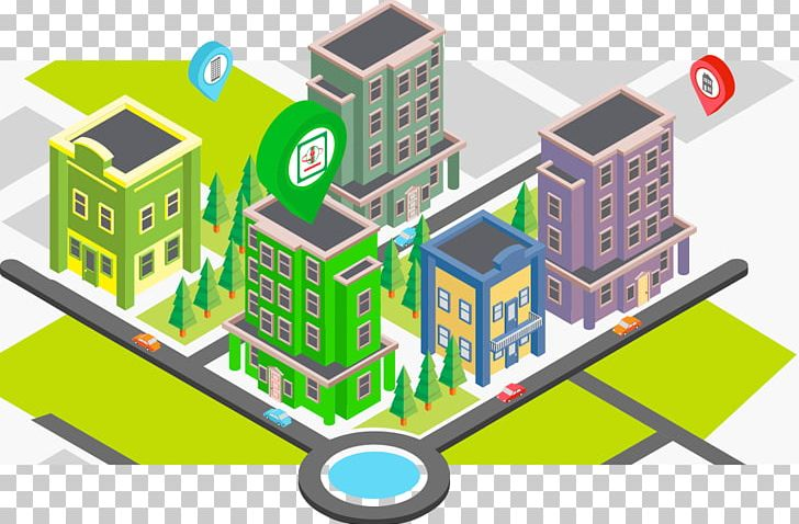 Voucher map clipart png freeuse stock 검단신도시 Road Map Street Network PNG, Clipart, Cash ... png freeuse stock