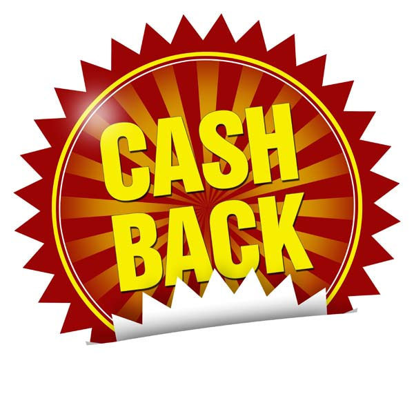 Vouchers reimbursement clipart clipart stock Free Coupons Equal A Cash Refund | MOTHER EARTH NEWS clipart stock