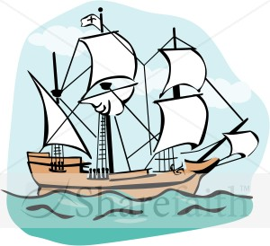 Voyage clipart picture stock Voyage clipart 6 » Clipart Station picture stock