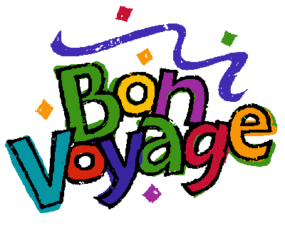 Voyage on the mississippi clipart banner freeuse Images of bon voyage clipart images gallery for free ... banner freeuse