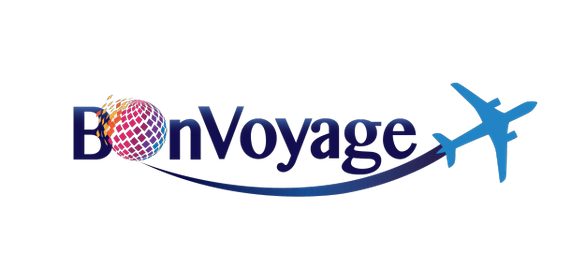 Voyage on the mississippi clipart banner library stock Images of bon voyage clipart images gallery for free ... banner library stock