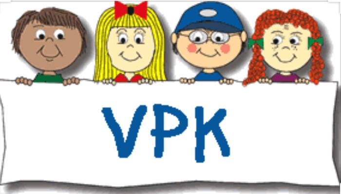 Vpk certificate clipart svg royalty free Meadowlane Elementary School svg royalty free