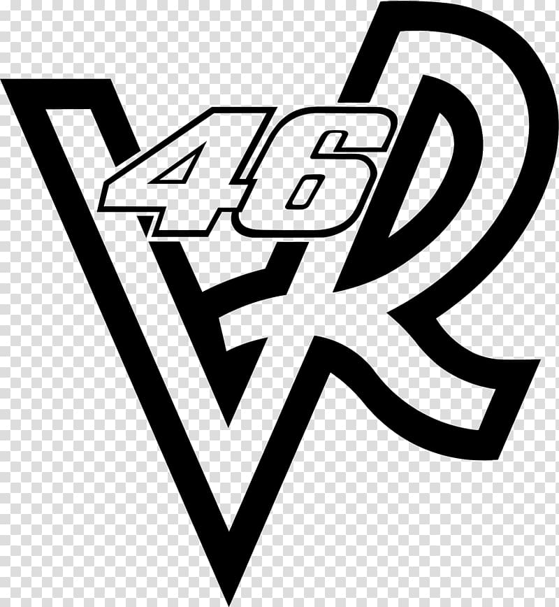 Vr logo clipart banner royalty free stock 46 VR logo, T-shirt Grand Prix motorcycle racing Sky Racing ... banner royalty free stock