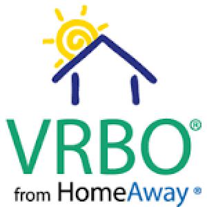 Vrbo logo clipart clip art black and white VRBO - Casa Negra .com.mx clip art black and white