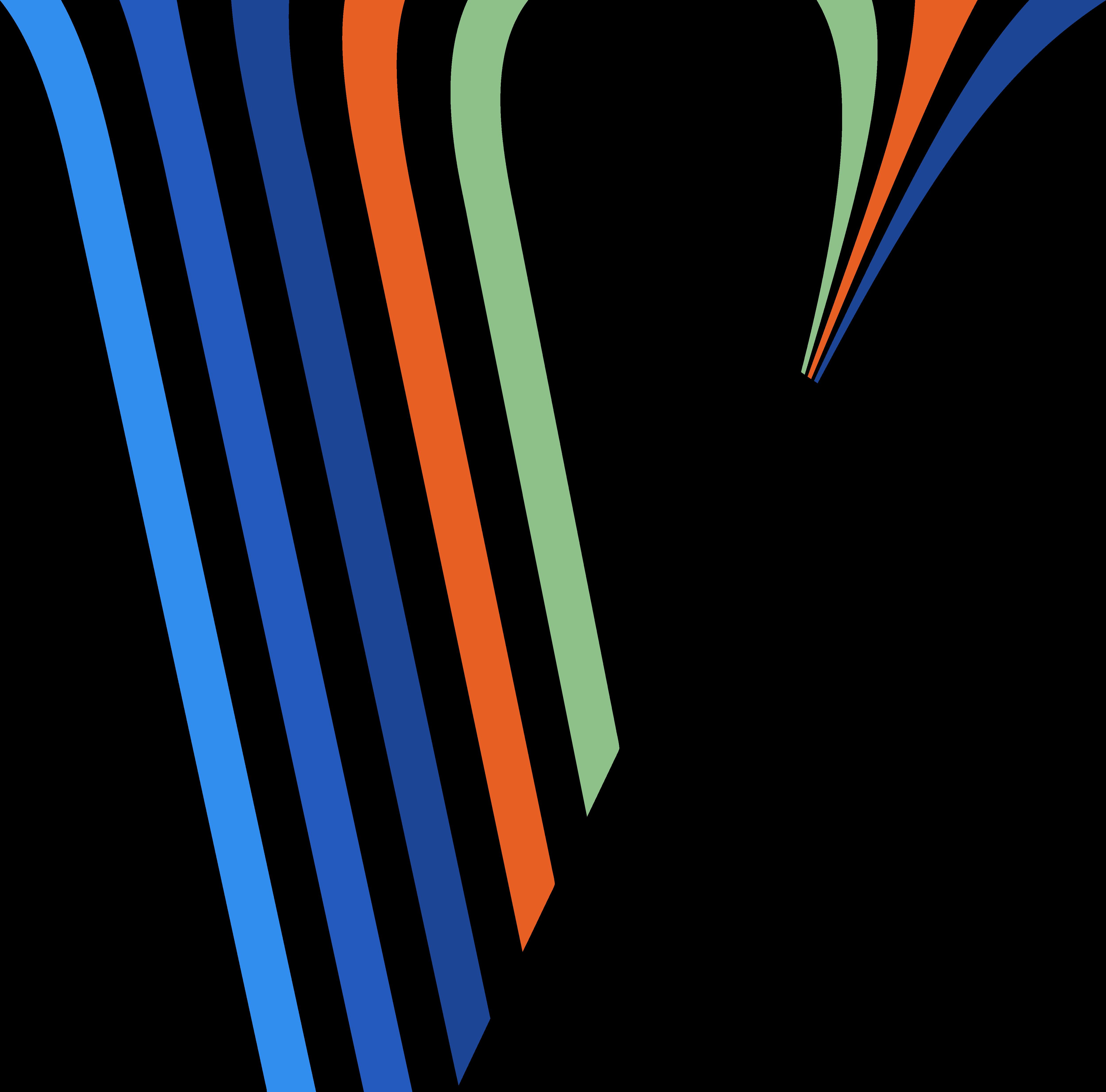 Vrbo logo clipart picture library stock VRBO – Logos Download picture library stock