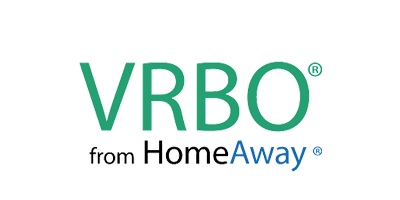 Vrbo logo clipart picture library library Vrbo | Logopedia | FANDOM powered by Wikia picture library library
