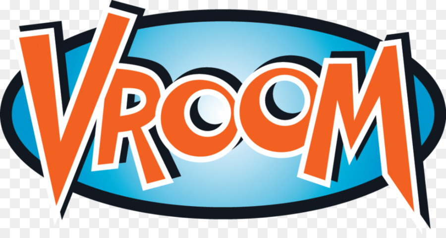Vroom vroom sign clipart free image black and white library Orange Background clipart - Company, Text, Orange ... image black and white library