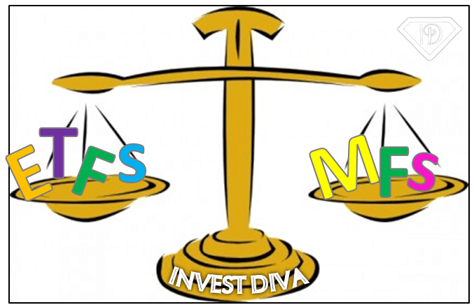 Vs clipart clip art royalty free download Mutual Funds v.s. ETFs – What's the difference? | Invest Guide ... clip art royalty free download