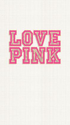 Vs pink clipart vector transparent Pretty Wallpaper! | iPhone | Pinterest | Pretty wallpapers and ... vector transparent