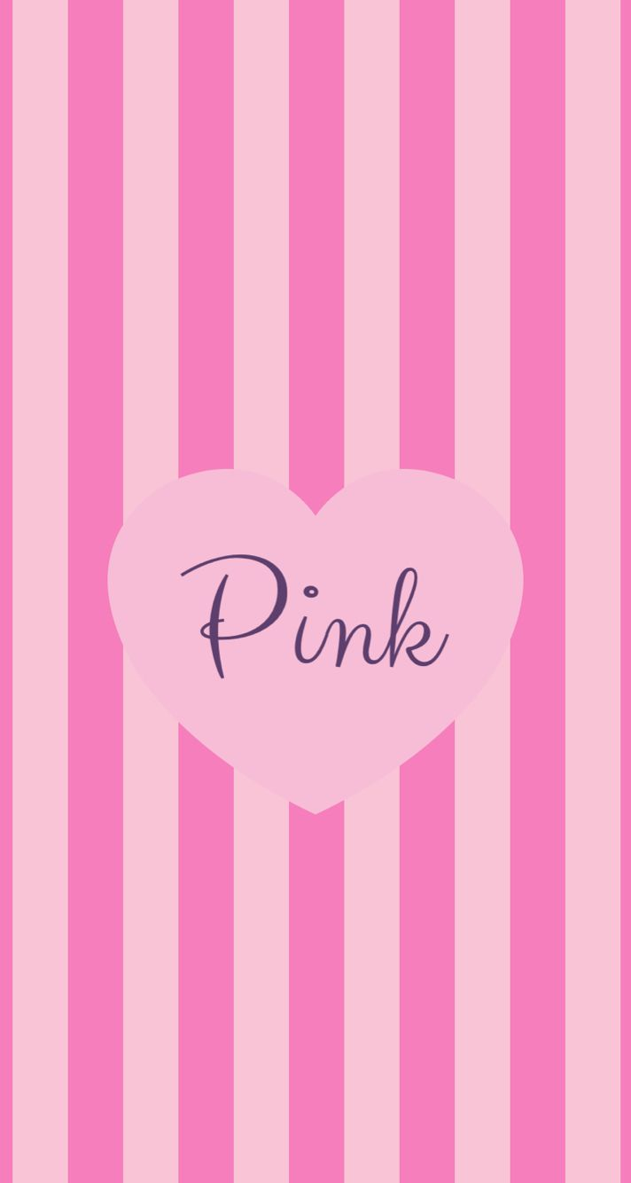 Vs pink clipart jpg black and white 17+ images about Phone backgrounds on Pinterest | Iphone 5 ... jpg black and white