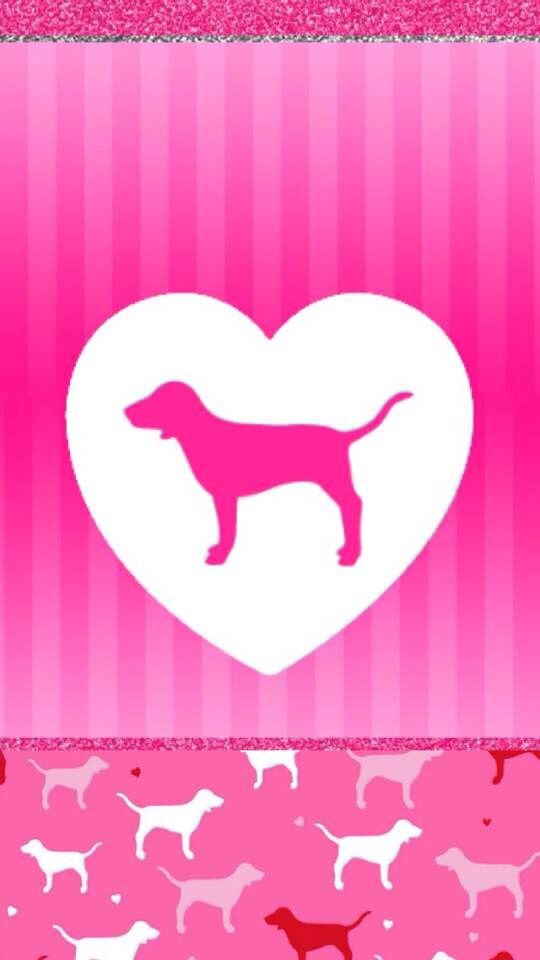 Vs pink clipart image free 17 Best ideas about Pink Nation Wallpaper on Pinterest | Victoria ... image free