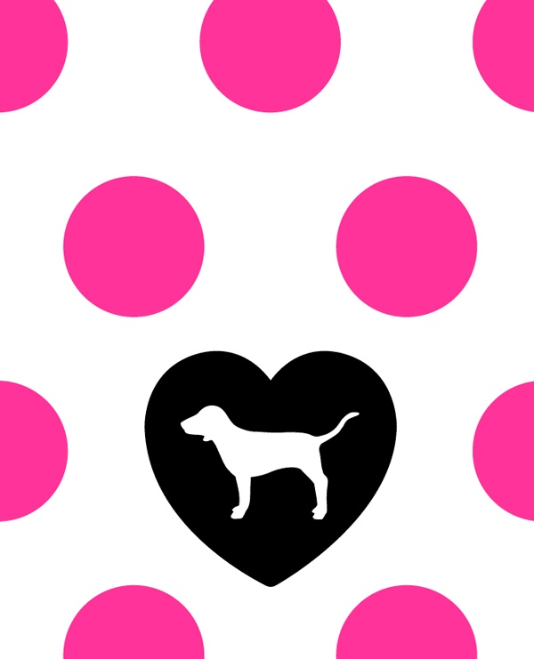 Vs pink clipart clip black and white library 1000+ images about NYC PINK <3 on Pinterest | New york, Sara ... clip black and white library