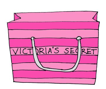 Vs pink clipart graphic download Vs pink clipart - ClipartFest graphic download
