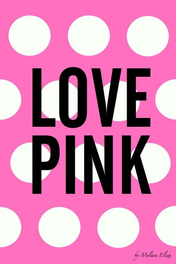 Vs pink clipart banner freeuse Victoria secret stripes clipart - ClipartFox banner freeuse