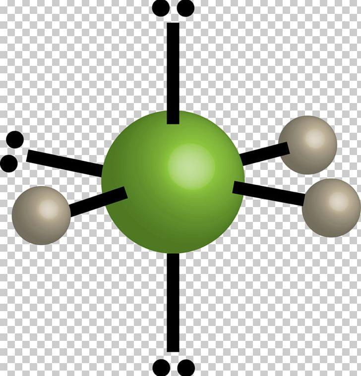 Vsepr theory clipart svg transparent library VSEPR Theory Molecular Geometry Atómový Obal Electron PNG ... svg transparent library