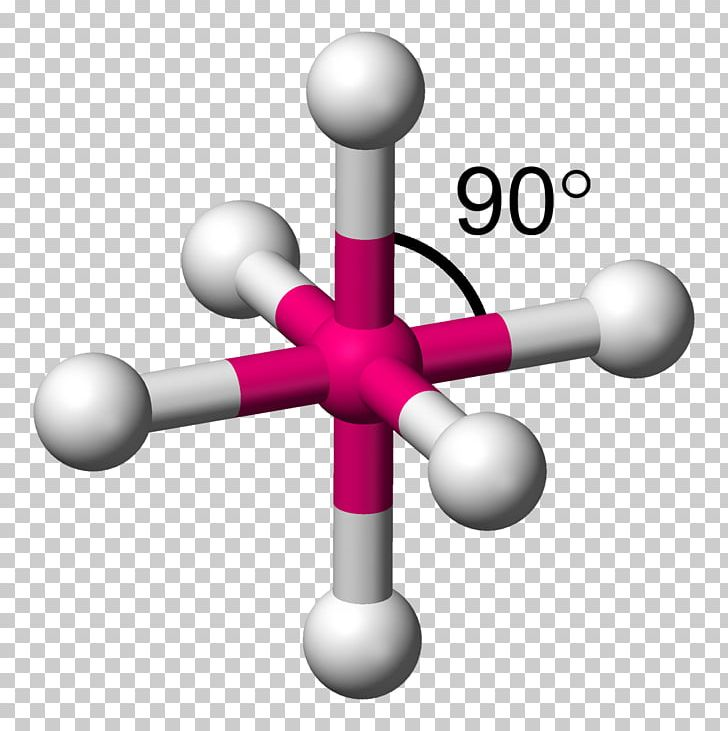 Vsepr theory clipart image library Octahedral Molecular Geometry Trigonal Bipyramidal Molecular ... image library