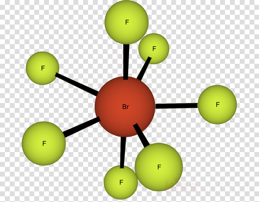 Vsepr theory clipart banner library download Green, Yellow, Line, transparent png image & clipart free ... banner library download