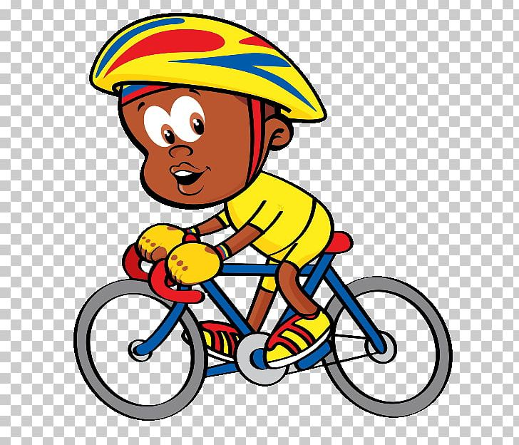 Vuelta clipart svg black and white stock Cycling Vuelta A España Bicycle Sports Child PNG, Clipart ... svg black and white stock