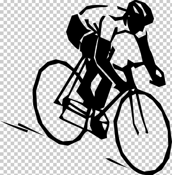 Vuelta clipart svg royalty free download Tour De France Tour Down Under Cycling Vuelta A Espaxf1a PNG ... svg royalty free download