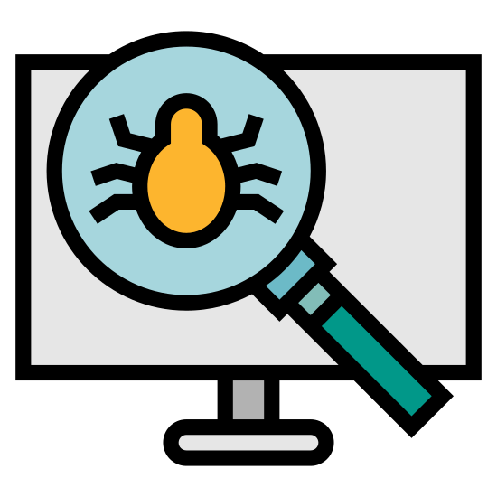 Vulnerability clipart clipart library download The 7 Most Popular Vulnerability Scanner Tools 2019 [Free ... clipart library download