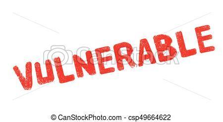 Vulnerable clipart svg transparent Vulnerable clipart 3 » Clipart Portal svg transparent