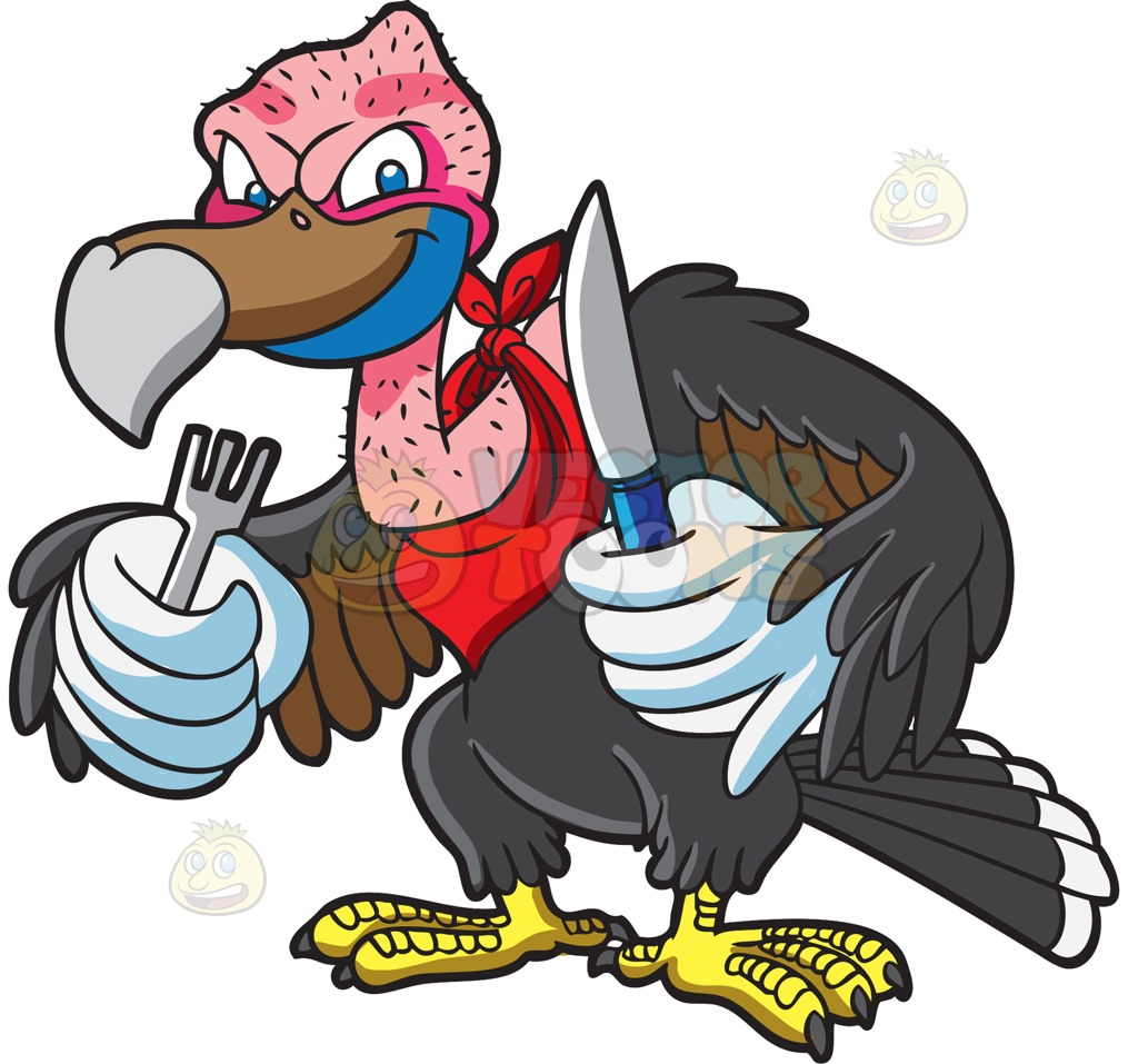 Vulture head clipart free library Collection of Vulture clipart | Free download best Vulture ... free library