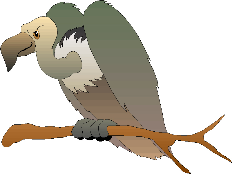 Vulture image clipart image royalty free stock Free Vulture Cliparts, Download Free Clip Art, Free Clip Art ... image royalty free stock
