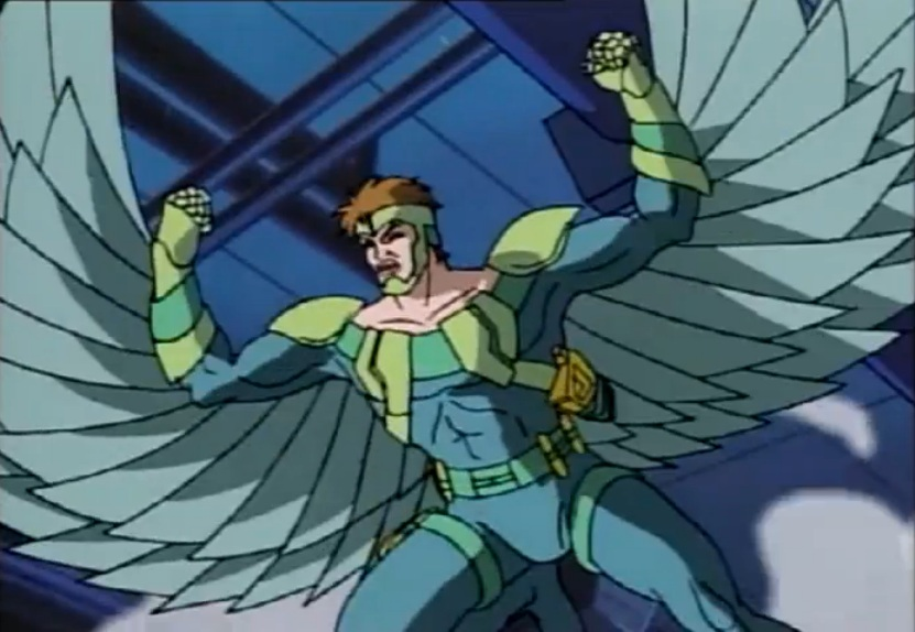 Vulture marvel jpg Adrian Toomes (Earth-92131) | Marvel Database | Fandom powered by ... jpg