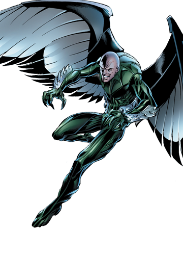 Vulture marvel vector free 17 Best images about Vulture on Pinterest | Marvel comic character ... vector free