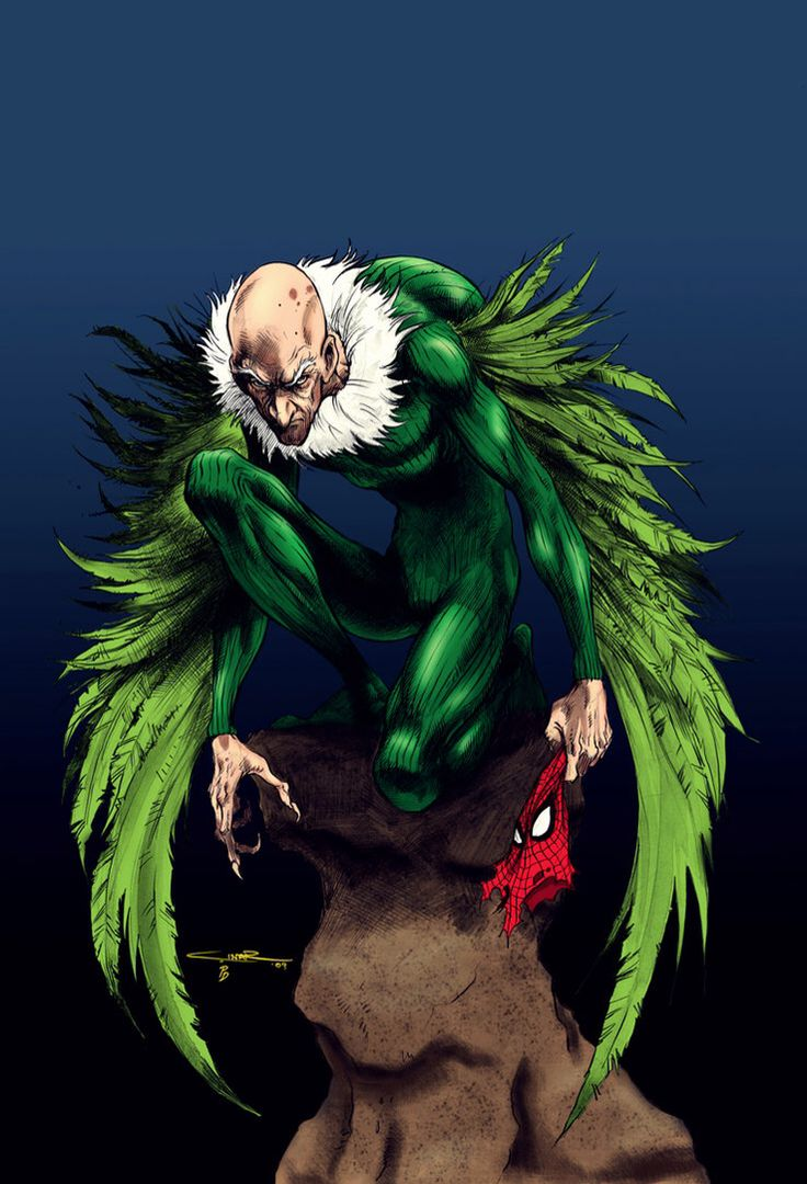 Vulture marvel clip royalty free 17 Best images about Vulture on Pinterest | Marvel comic character ... clip royalty free