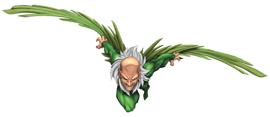 Vulture marvel vector transparent download Vulture | Spider-Man Characters | Marvel Kids vector transparent download