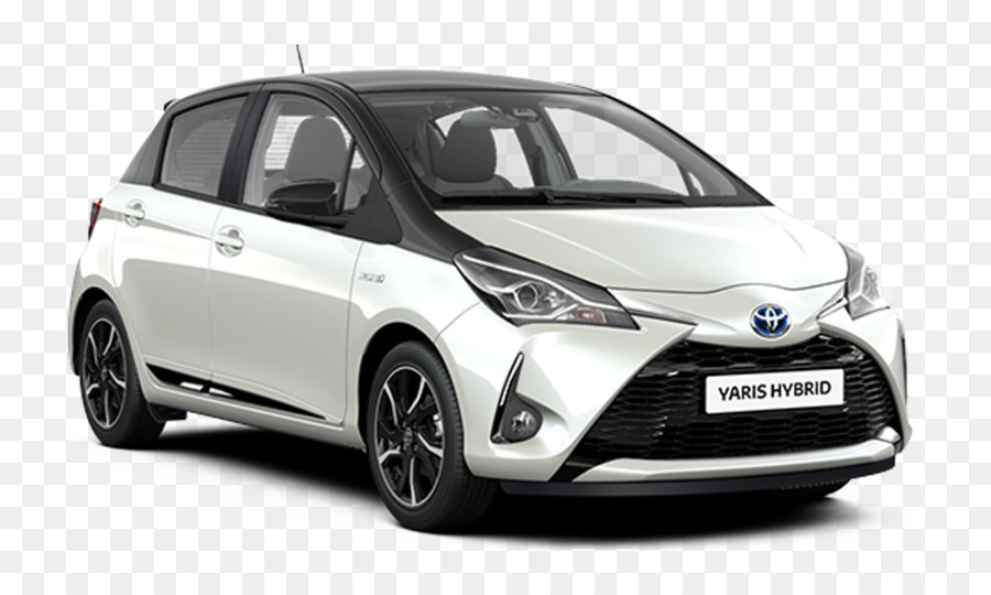 Vvti clipart clipart library City Icon png download - 1000*600 - Free Transparent Toyota ... clipart library