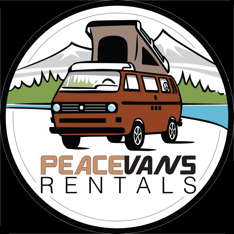 Vw adventure van clipart jpg library stock VW Camper Van Rentals | Adventures | Rental vans, Vw camper ... jpg library stock
