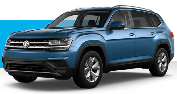 Vw atlas clipart png royalty free download 2019 Volkswagen Atlas Winchester | New 2019 Volkswagen Atlas ... png royalty free download