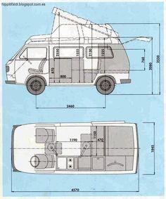 Vw clipart synchro clip art library 29 Best VW images in 2019 | Breaking wheel, Vw vans, Van life clip art library