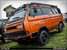 Vw clipart synchro graphic 172 Best VW Syncro images in 2018 | Vw bus t3, Vw syncro ... graphic