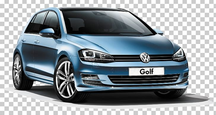 Vw gti clipart graphic royalty free library Volkswagen Golf Variant Car Volkswagen GTI PNG, Clipart ... graphic royalty free library