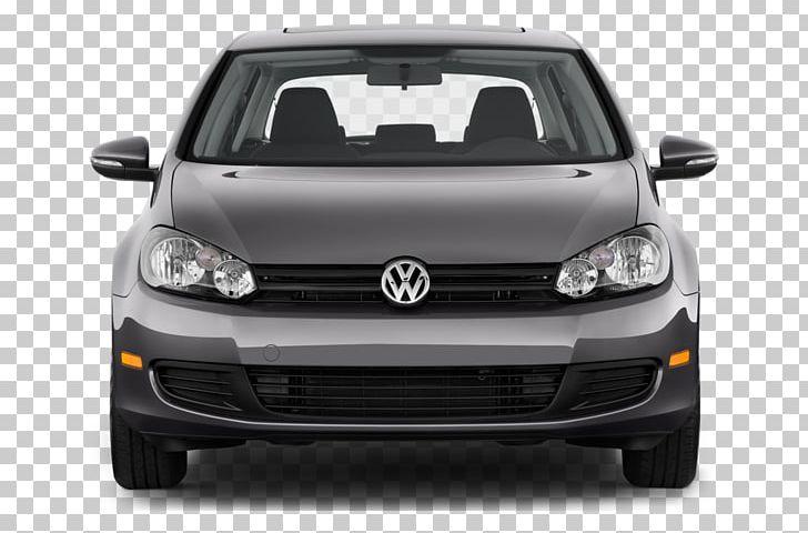 Vw gti clipart svg freeuse download 2011 Volkswagen GTI Car Volkswagen Scirocco 2011 Volkswagen ... svg freeuse download