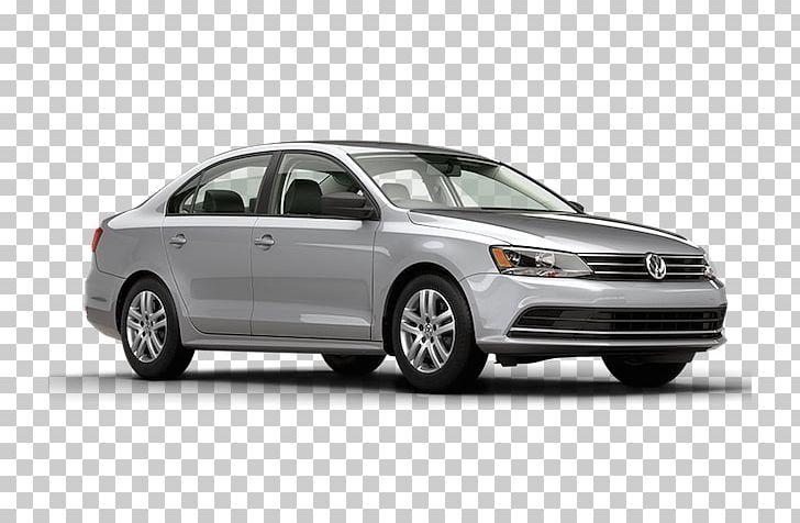 Vw jetta clipart clipart download 2015 Volkswagen Jetta Car 2011 Volkswagen Jetta Honda City ... clipart download