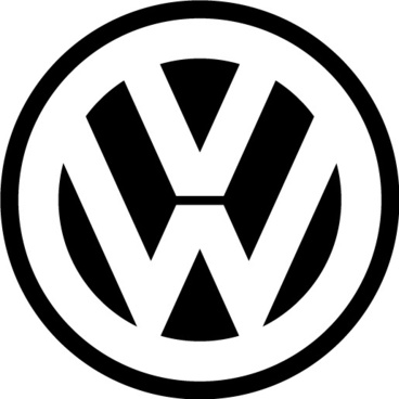 Vw jetta clipart image freeuse library Volkswagen jetta free vector download (29 Free vector) for ... image freeuse library
