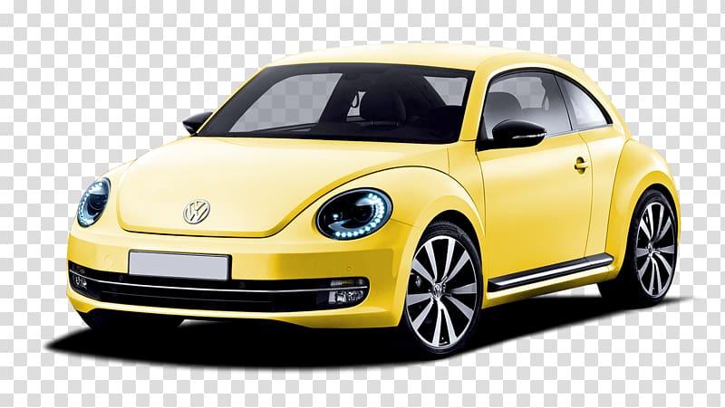 Vw jetta clipart vector freeuse stock 2018 Volkswagen Beetle 2017 Volkswagen Beetle Volkswagen ... vector freeuse stock