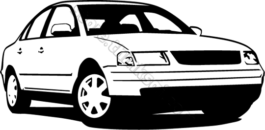 Vw jetta clipart image royalty free download Download vw passat clipart Volkswagen Passat Car image royalty free download