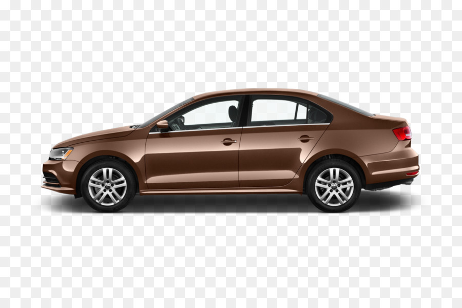 Vw jetta clipart freeuse download Car, Technology, transparent png image & clipart free download freeuse download