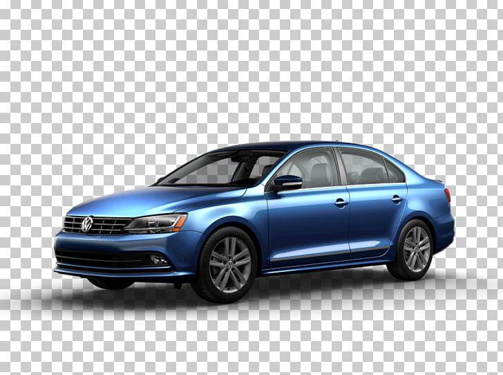 Vw jetta clipart jpg royalty free stock 2014 Volkswagen Jetta Car 2011 Volkswagen Jetta 2016 ... jpg royalty free stock