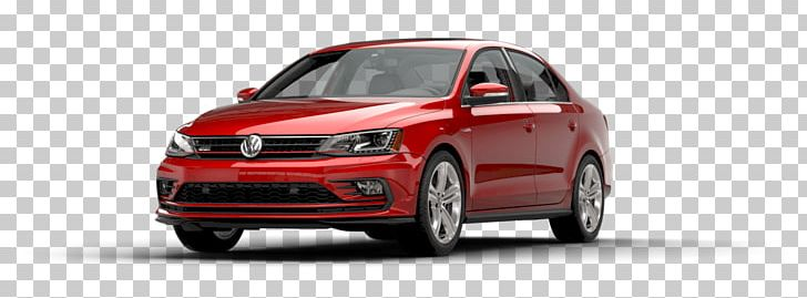 Vw jetta clipart jpg free Volkswagen Amarok Car Volkswagen Golf 2003 Volkswagen Jetta ... jpg free