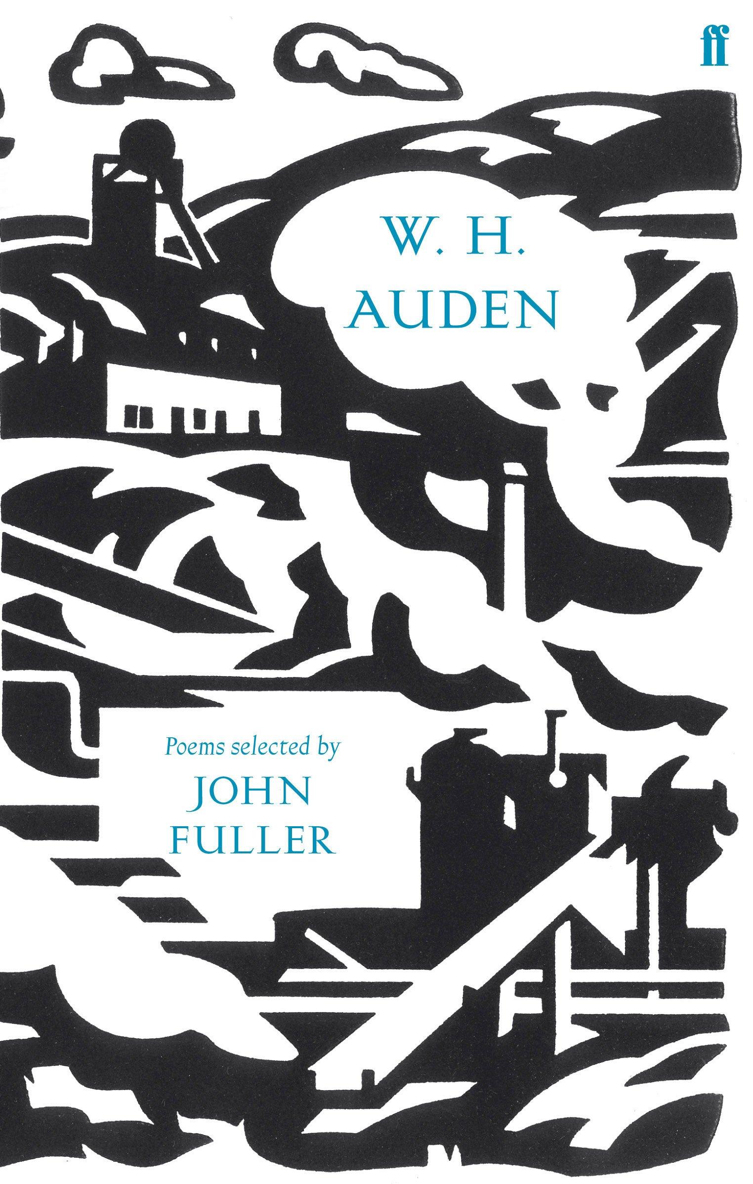 W h auden clipart clip art library W. H. Auden (Poems selected by John Fuller): Amazon.co.uk ... clip art library