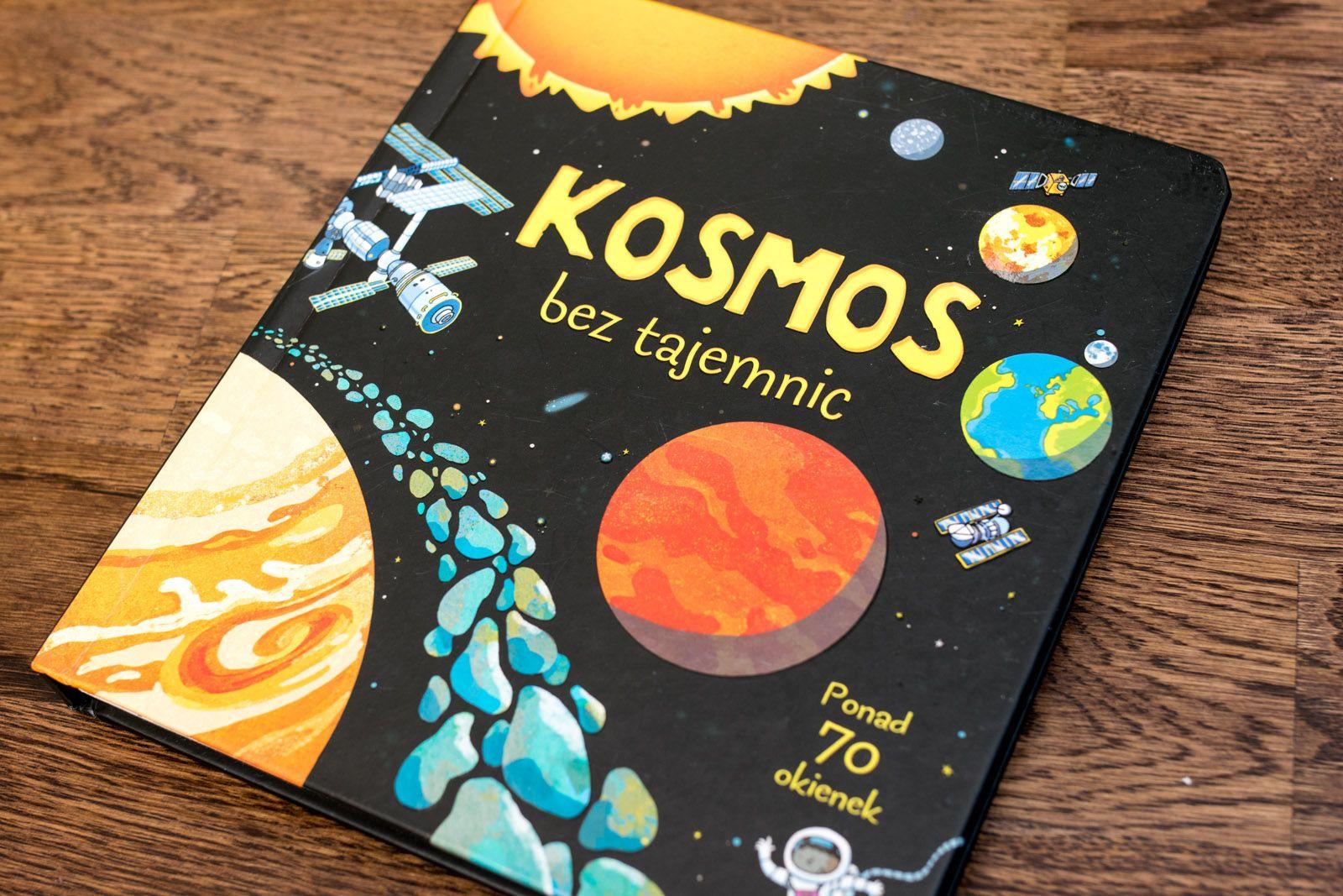 W kosmosie images clipart clip art royalty free Kosmos bez tajemnic   Książki dla maluchów in 2019   Books ... clip art royalty free